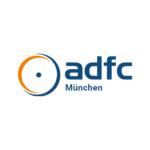 ADFC Kreisverband München e.V.