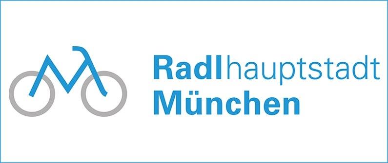 Radlhauptstadt München