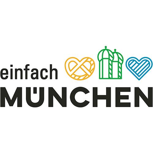 Die Münchner Rikschafahrer/-innen | rikschaguide.com | Tourismusamt München | Einfach München