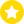 Zertifizierter Guide für Rundfahrten mit der Rikscha durch München