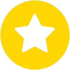 Zertifizierter Guide der Landeshauptstadt München für Stadtführungen mit der Rikscha